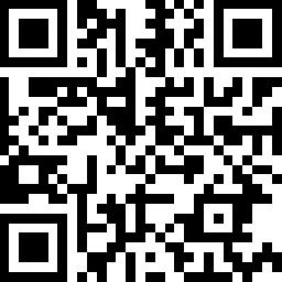 松鼠网怎么样?黑马旗下最新微信转发赚钱软件,一条4毛钱