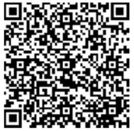 支付宝扫码做任务,抽1~2元通用消费红包