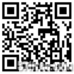 完美世界@111.com邮箱开放注册 赠送5GB容量-线报酷宝盒