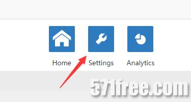 使用cloudflare插件实现更新文章自动更新首页缓存wordpress