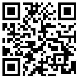 关注河北IPTV,设计心目中的春天,免费领取0.3元微信红包