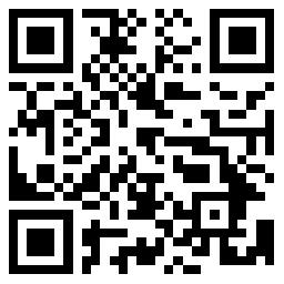 微信免费领取最高888元还款现金券