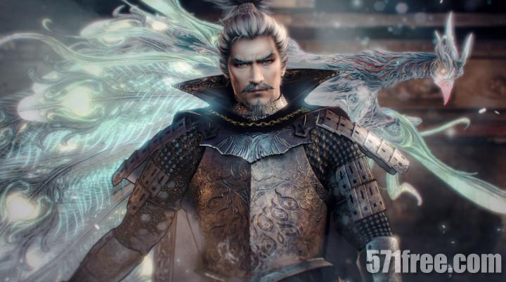 Epic本周限免游戏:《仁王 完整版》与《庇护所》免费领取